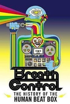 Breath Control: The History of the Human Beat Box