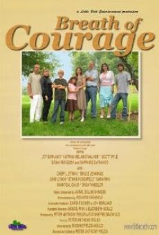 Breath of Courage on-line gratuito