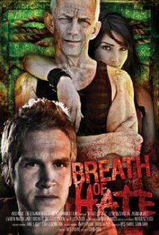Ver película Breath of Hate