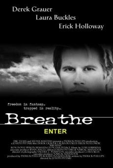 Ver película Respirar