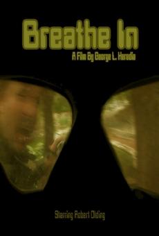 Ver película Breathe In
