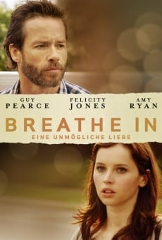 Breathe In online gratis