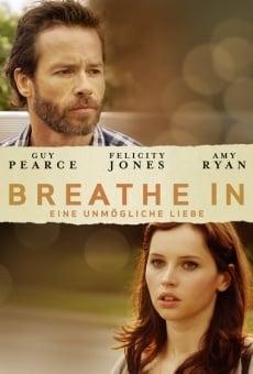 Breathe In en ligne gratuit