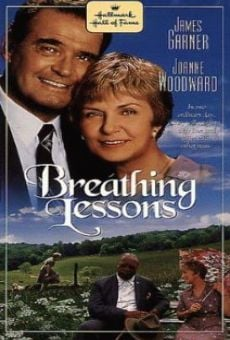 Ver película Breathing Lessons