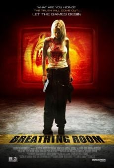Película: Breathing Room