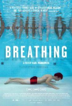 Ver película Breathing