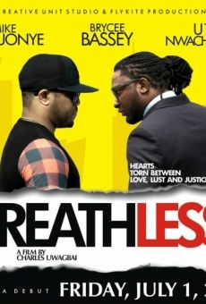 Breathless gratis