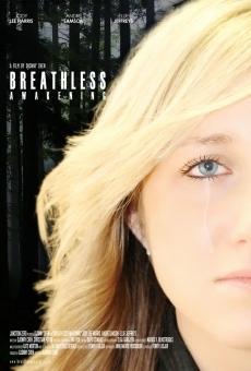 Breathless Awakening en ligne gratuit