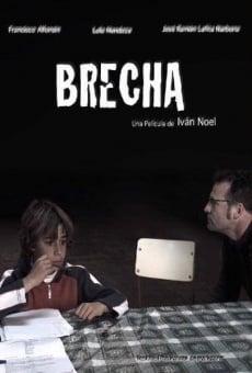 Ver película Brecha