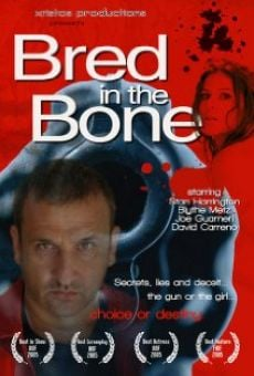 Ver película Bred in the Bone