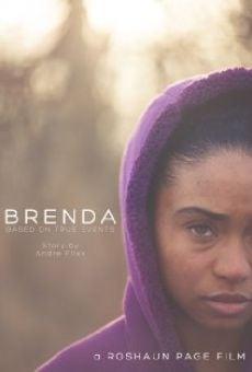 Watch Brenda online stream
