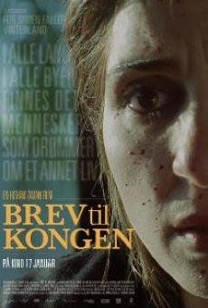 Ver película Brev til Kongen