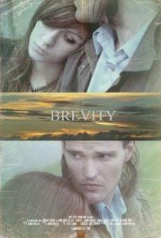 Ver película Brevity