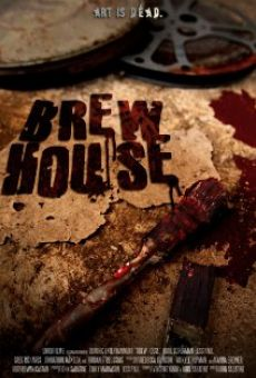 Watch Brew House online stream