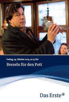Ver película Brezeln für den Pott