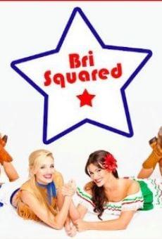 Ver película Bri Squared