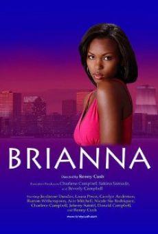 Brianna on-line gratuito