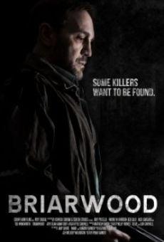 Watch Briarwood online stream