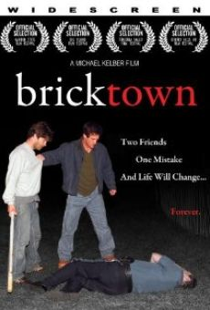 Bricktown on-line gratuito