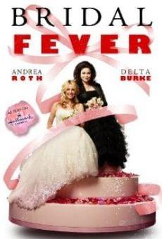 Ver película Bridal Fever