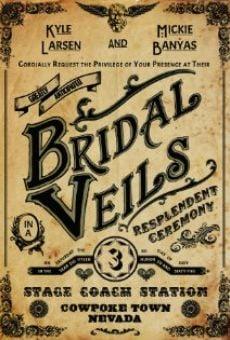 Watch Bridal Veils online stream