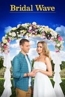 Ver película Dos novios y una boda