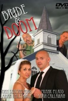 Bride & Doom on-line gratuito