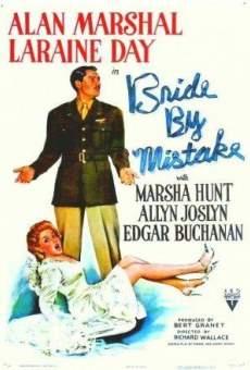 Ver película Bride By Mistake
