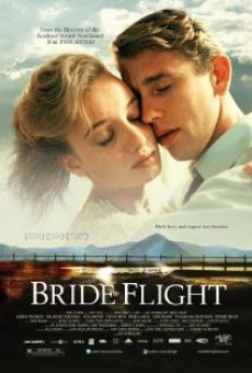 Ver película Bride Flight