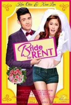 Ver película Bride for Rent