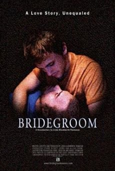 Bridegroom online