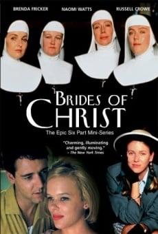 Ver película Brides of Christ