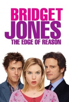 Bridget Jones: The Edge of Reason online free