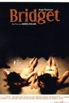Ver película Bridget