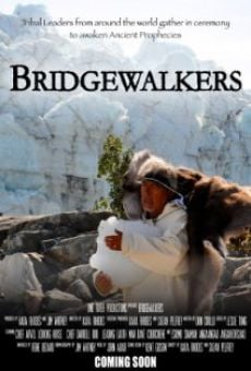 Bridgewalkers on-line gratuito