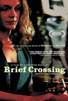 Ver película Brief Crossing