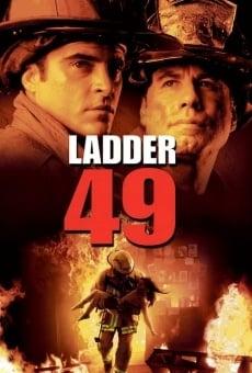 Ver película Brigada 49