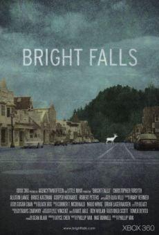Ver película Bright Falls
