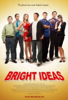 Película: Bright Ideas