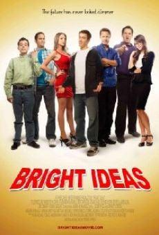 Watch Bright Ideas online stream