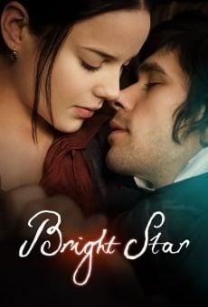 Ver película Bright Star