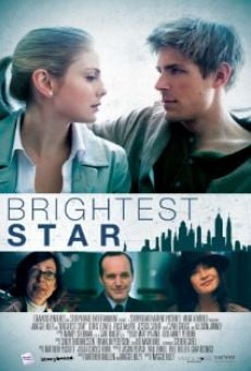 Película: Brightest Star