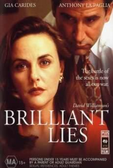 Ver película Brillantes mentiras