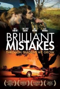 Película: Brilliant Mistakes