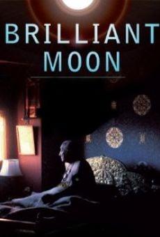 Brilliant Moon: Glimpses of Dilgo Khyentse Rinpoche en ligne gratuit