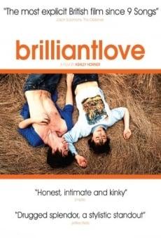 brilliantlove online