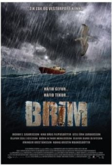 Watch Brim online stream