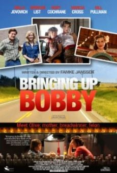 Ver película Bringing Up Bobby