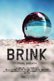 Ver película Brink