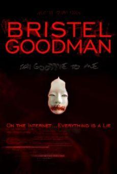 Ver película Bristel Goodman